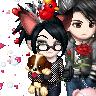 xBeautifulxChaosx's avatar