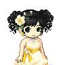 YangSeungHo's avatar