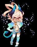 Cometsrain's avatar