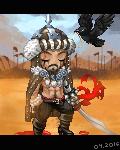 Attila The Khuntqueror