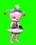 [ Le` Panda ]'s avatar