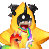 -PurpleHazedd's avatar