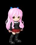 _KitsuneKarinChan_'s avatar