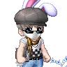 D Kyzer's avatar