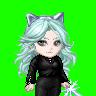 Vampchick118's avatar