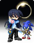 Kael714's avatar