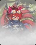 Samuel Wolfguard's avatar
