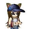 Sakuraneko_meow's avatar