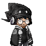 nggrsauce's avatar