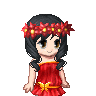Sweetazncutie's avatar
