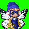 Ice Dragon Angel's avatar