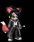 Cuban Kitsune's avatar