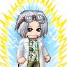 1-21 GIGAWATTS's avatar