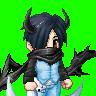 ~xXGodsendXx~'s avatar