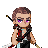 Planar Torn's avatar