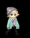 aquatorrent's avatar