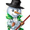 CPDaze's avatar
