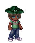 neroter's avatar