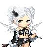 necola's avatar