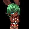 jollystar's avatar