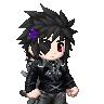 Emo Cupcake74's avatar
