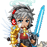 radnix's avatar