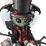 [-Chewed Mint-]'s avatar