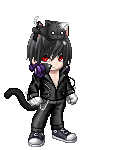 poison fantastico's avatar