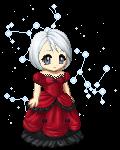Orgasmic Chlorophyl's avatar