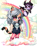 MalachiAngel's avatar
