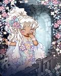 Silverlight Symphony's avatar