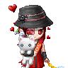 Aria Terra's avatar