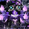 xXDeathlyXxGirl's avatar