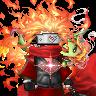 Deed Eiro Konosuke's avatar