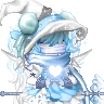 The Broken Neko's avatar