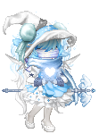 The Broken Neko's avatar