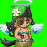 _trisco_'s avatar