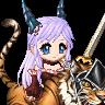 Scoshi's avatar