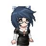 neveragain5566's avatar
