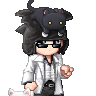 demon_bebo's avatar