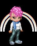 Blasian107's avatar