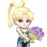 lil_bizzybaby's avatar