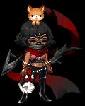 De-C's avatar