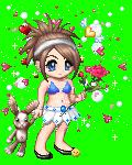 megan_nicole_ilb's avatar