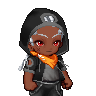 Strata the ShadowDragon's avatar