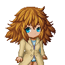 native jesus's avatar