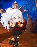 Yuuki Kurosu9904's avatar