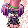 Celaze's avatar