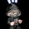 FkHerRightInThePussy's avatar