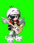 xXMeaning_In_TragedyXx's avatar